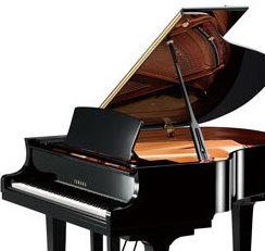 ピアノ 個人 (スクール 教室 ヤマハ特約店 矢木楽器 八田 蟹江 津島 春田 当知 中島)