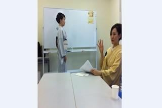 撫子コース【質にこだわって、しっかり学ぶ】