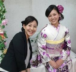 椿コース【少人数制でお出かけできるまで、しっかりサポート!!】