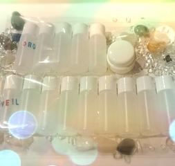 お部屋サロン即開業 水素美容セラピストコース(10人分スターターキットつき)1DAY/3時間