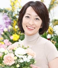 花の心理学★フラワーハートセラピスト養成講座2級コース