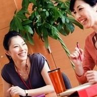 【コミュニケーション心理学】自分のために輝く未来と出会う:ベーシックコース