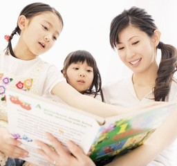 ハートステップ・カレッジ&nbsp大阪梅田校