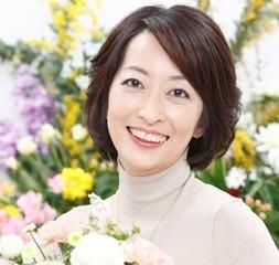 【フラワー心理セラピスト】花の心理セラピー:3級コース|フラワーアレンジメントがお好きな方!