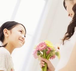 【フラワー心理セラピスト】花の心理セラピスト:準2級コース|お花を楽しみながら、少し深く心理学を学ぶ