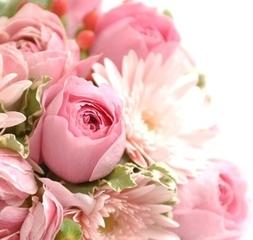 【フラワー心理セラピスト】花の心理セラピスト:上級アドバイザーコース|お花を仕事に、プロになりたい方