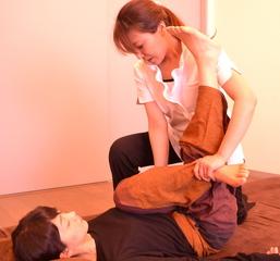 オリエンタルセラピストスクール&nbspOTS東京教室