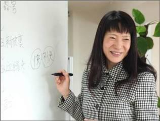 【1DAY講座】 11/16(水・祝) 19:00~ アーユルヴェーダ入門セミナー