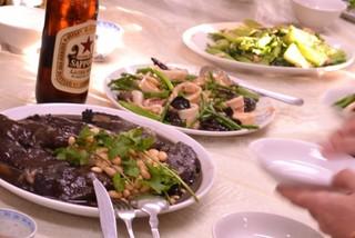 【平日昼】レシピ付★おうちで作れる激ウマ中華料理@高円寺