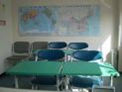 板橋外語学院
