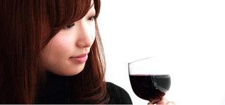 ワインコンシェルジュW資格講座   ワインの資格が簡単に取得出来ます