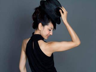 ファッションデザイナーW資格取得講座 ファッションデザイナーの資格が簡単に取得出来る通信教育講座