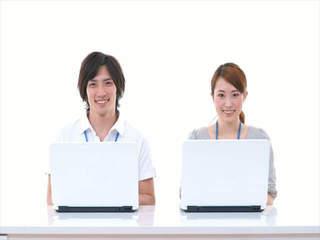 ホームページWEBデザイナーW資格取得講座 webデザイナーの資格が簡単に取得出来る通信教育講座