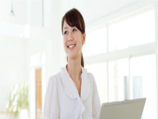 メンタル心理ヘルスカウンセラーW資格取得講座 ヘルスカウンセラーの資格が簡単に取得出来る通信教育講座