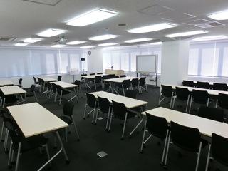 日本カルチャー協会&nbsp銀座4丁目教室