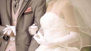 婚活実践マナー講座~仲人士と学ぶ現代のお見合いのマナーと常識~