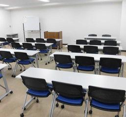 日本カルチャー協会&nbsp銀座校 (本部)
