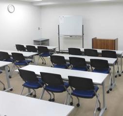 【無料】 講師として活躍するための11の法則 初級セミナー