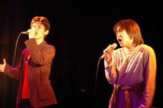 声が出る、歌える体の構造に変える1回の劇的レッスン