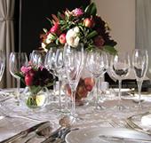 結婚式のお花を学ぶ!anelaの「ウエディングデコレーターコース 1・2」