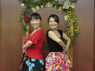 【初心者専門教室ならココ!】渋谷5分♪【ビギナークラス】初めてのフラメンコ♪