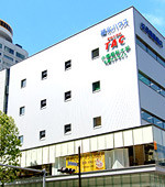 資格の学校TAC&nbsp札幌校