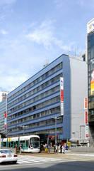 資格の学校TAC&nbsp広島校