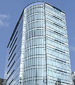 資格の学校TAC&nbsp神戸校