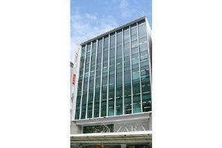資格の学校TAC&nbsp京都校