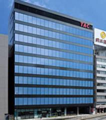 資格の学校TAC渋谷校