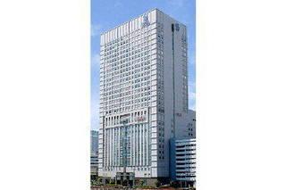 資格の学校TAC&nbsp横浜校
