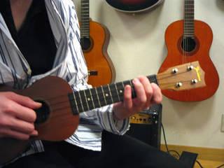 宮地楽器 MUSIC JOY 新宿&nbspウクレレ教室 新宿駅