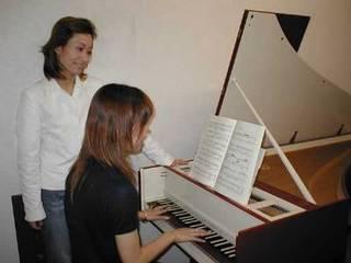 宮地楽器 MUSIC JOY 新宿&nbsp三線教室 新宿駅