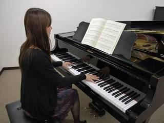 童謡や唱歌をピアノで弾こう!