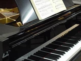 【アレンジや編曲まで】 ジャズピアノ♪