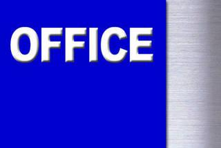 オフィス スペシャリストコース【Word・Excel】