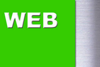 Webデザイナーコース
