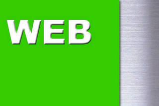 Webサイト構築(PHP)【Webプログラム】