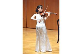 音楽教室(バイオリン・ピアノ) 【学生向け】~幼稚園生から大学院生まで~