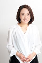井田かおり