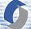 シナプス・マーケティング・カレッジ&nbspシナプス銀座セミナールーム
