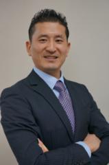 名和田講師