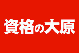 MOS Excel2010試験対策コース〔DVD通信〕
