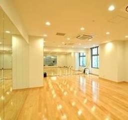 東京ダンス大学&nbspダンスビューティーアカデミーLish