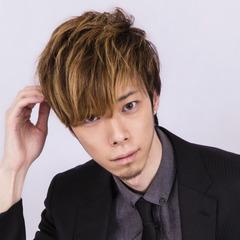 Ken Aoki