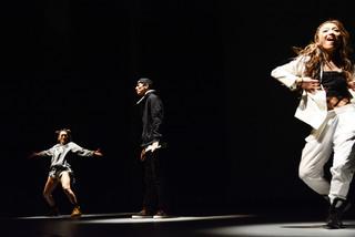 【町田】今なら体験レッスン料通常¥2,000⇒¥1,000に!ダンスを始めよう!
