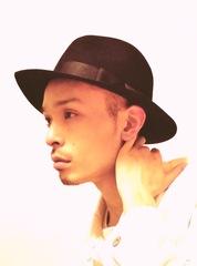 【町田】ダンス始めるならかっこいい振付で♬ R&Bヒップホップ★ 体験レッスン今なら半額!!