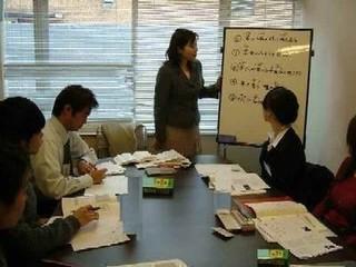 フリータイムでプロのアナウンサーから学ぶ アナウンス基礎講座