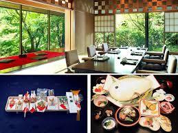 HRS主催【7/23(木)18:30開始】料亭 錦水で日本酒と日本料理のコラボレーション