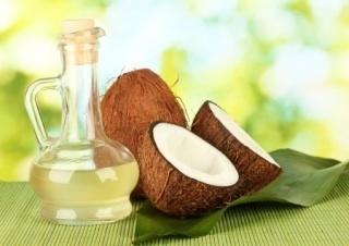 【2名様より開催】話題のココナッツオイル活用講座
